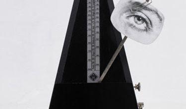 Bank Austria Kunstforum | Man Ray