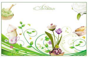 Carton d' invitation à imprimer