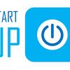 #Startup : nouvel accélérateur de Startup