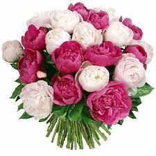 Pour ceux et celles qui n'ont pas de mères je partage avec vous aujourd'hui et pour toujours bonne journée, la vie continue...