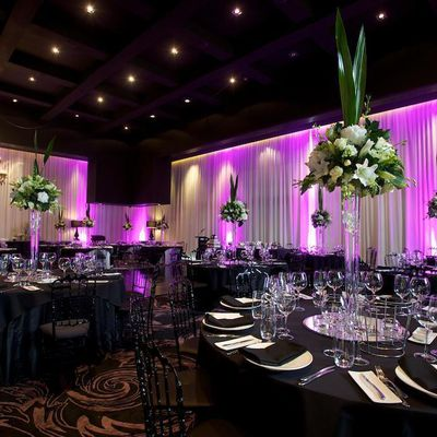 Function Rooms Melbourne – Terminus Hotel