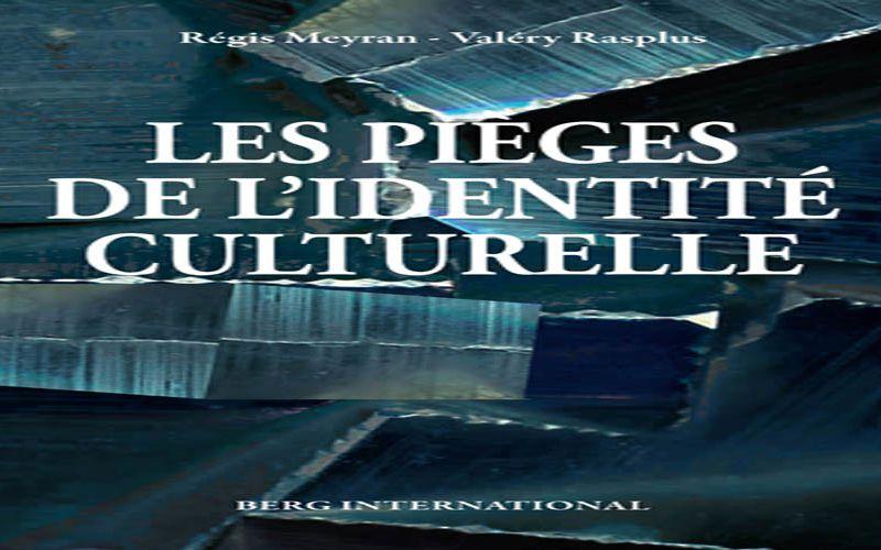 La déconstruction de l'insécurité culturelle