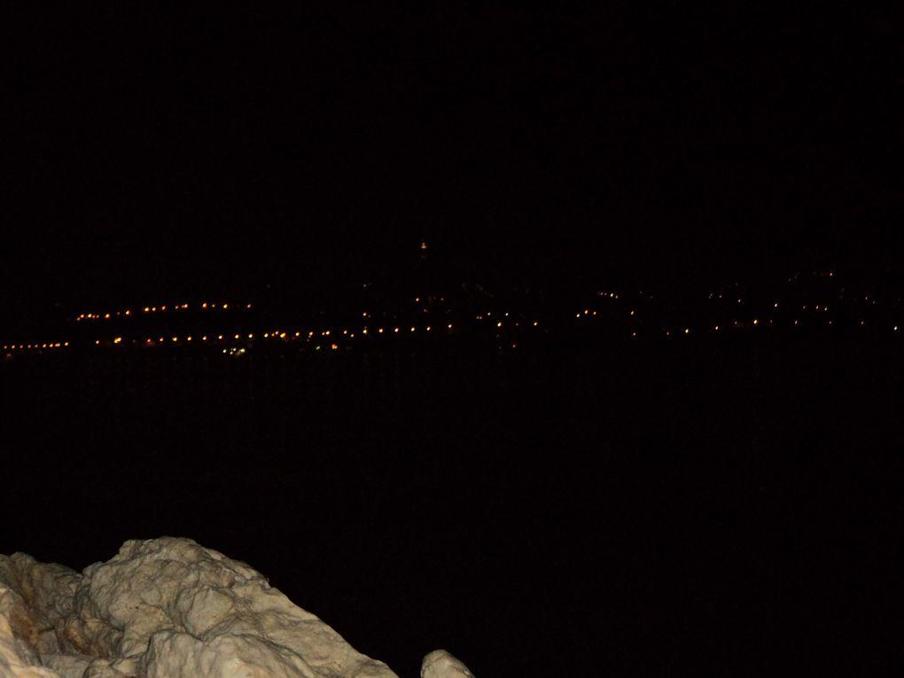 frioul-le-03-09-11 DODOS