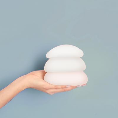Breast Enhancement Singapore: Shapes & Surfaces of Breast Implants | Mhplasticsurgery