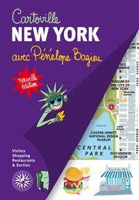 Ebooks grec gratuit télécharger New York avec