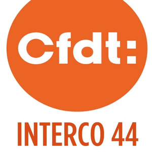 Section CFDT Nantes