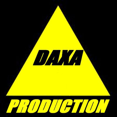 Le blog de DAXA production
