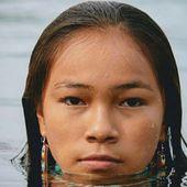 La nouvelle Malala : cette jeune Autochtone milite depuis ses 8 ans pour le droit à l'eau propre.
