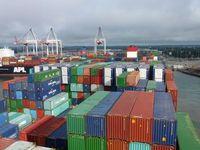30 juin 2016 – Départ de Southampton – arrivée à Dunkerque