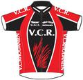VELO-CLUB RHODANIEN