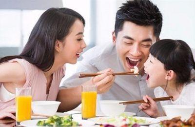 Phụ nữ và gia đình | Tạp Chí Online Dành Cho Phái Đẹp
