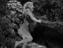 King Kong (1933) de Ernest B. Schoedsack et Merian C. Cooper