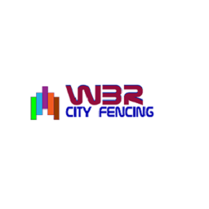 WBR City Fencing