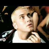 Eminem - The Real Slim Shady (Edited)