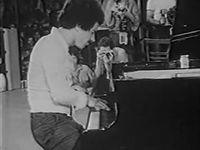 Album - Keith Jarrett