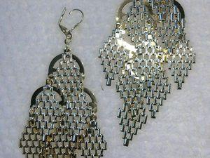 Les bijoux ? un peu, beaucoup, à la folie !