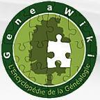 GénéaBlog86 sur GénéaWiki, l'encyclopédie de la Généalogie en ligne !