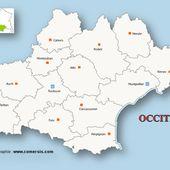 Liens et INFOS de la Région OCCITANIE - LE BLOG DE L'ASSOCIATION EDUCNAUTE-INFOS