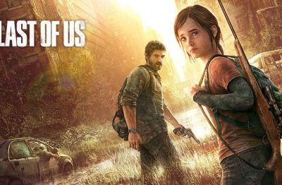 Nouveau trailer pour The Last of Us