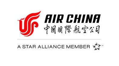 Air China Limited Announces 2018 Interim Results, Persists in Leading Profit Level