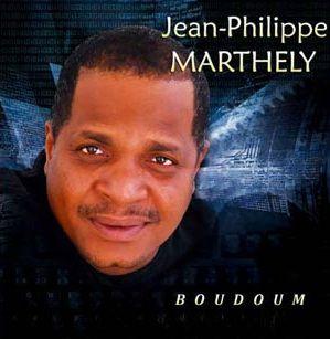 [Zouk]JEAN PHILIPPE MARTHELY-BOUDOUM-2011