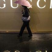 Luxe italien : les coulisses peu reluisantes de la sous-traitance chinoise -- Nephew