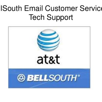 unable to set up AT&T email on iphone  1 833-295-1999