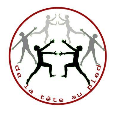 Danse contemporaine à Bergerac