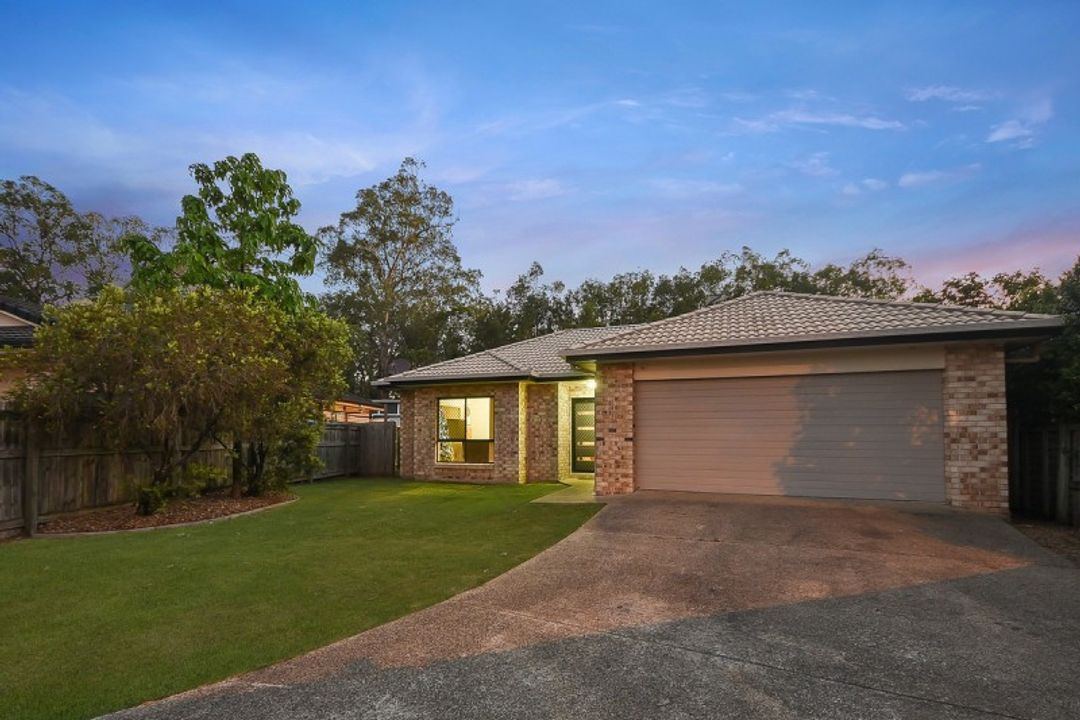 Homes For Sale Perth