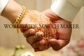 WORLDWIDE MATCH MAKER 91- 09815479922 VERY HIGH STATUS AFFLUENT MATRIMONIAL SERVICES INDIA- USA- CANADA- EUROPE- DUBAI- AUSTRALIA- // www.worldwidematchmaker.org