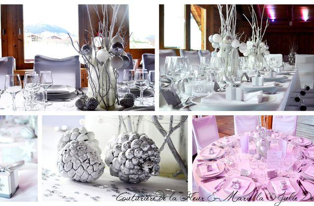 Mariage en hiver | Mariage à la montagne | Photographe mariage Megève