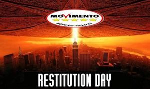 Restitution Day