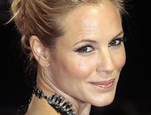 Coyote Girl : Maria Bello
