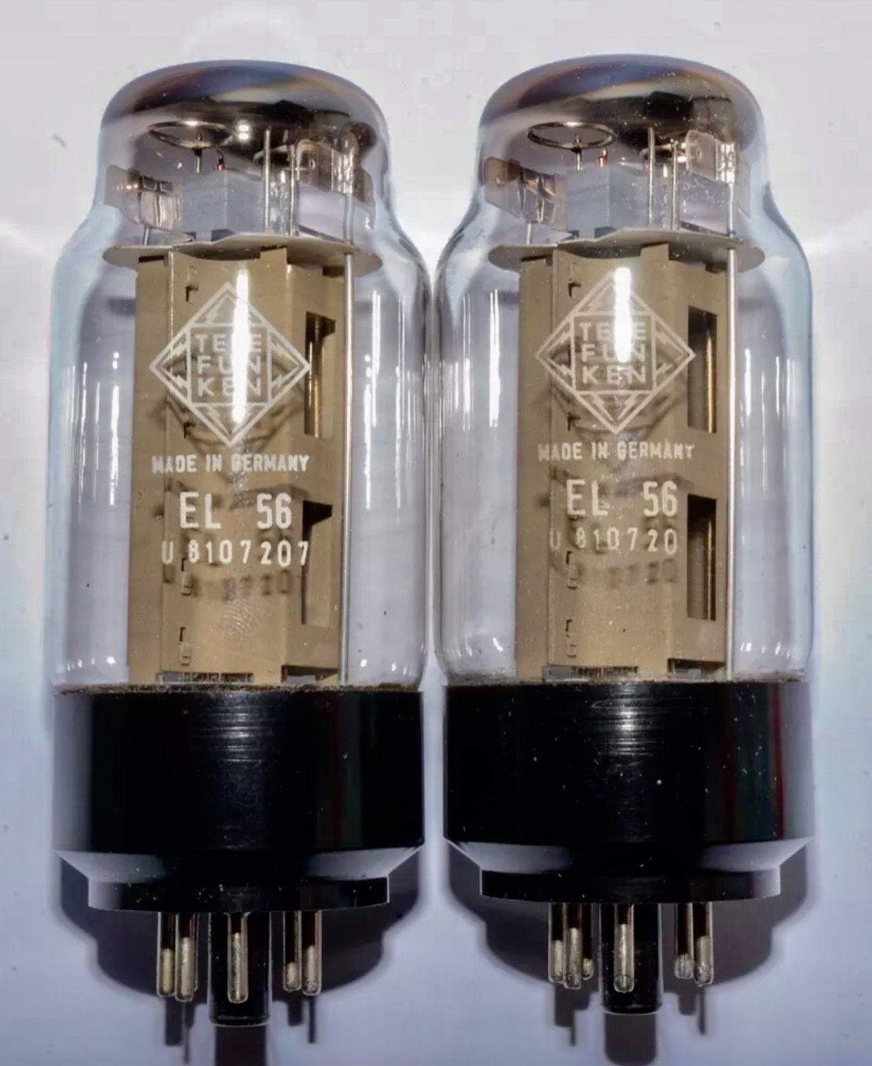 EL151 EL156