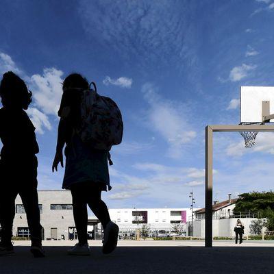 Rentrée scolaire 2021 : Protocole sanitaire renouvelé