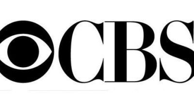 Casting : Reckless (CBS)