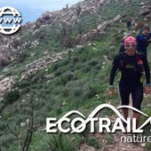 Home | ecotrailsicilia.it