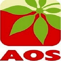 Essential Oil Manufacturers and Exporters AOS Products