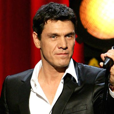 Marc Lavoine; Biographie, Discographie, Music, Photos, Vidéos | Worldzik