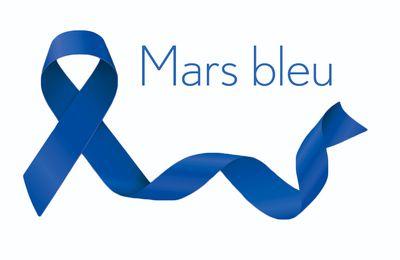 Samedi 14 mars : Randonnée Mars Bleu avec le Cyclo Vélo CARCASSONNE (C.V.C.)