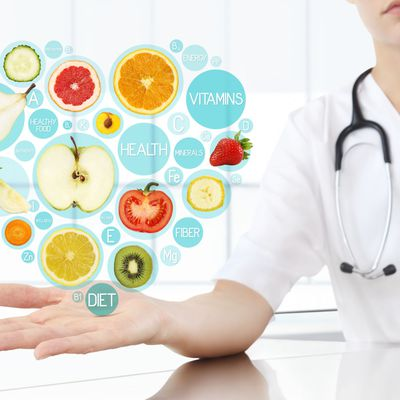 What Are The Benefits Of Choosing Holistic Clinic?