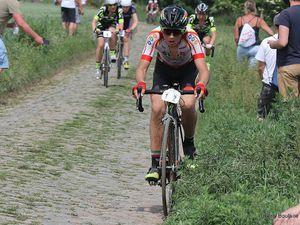 Roubaix (59)