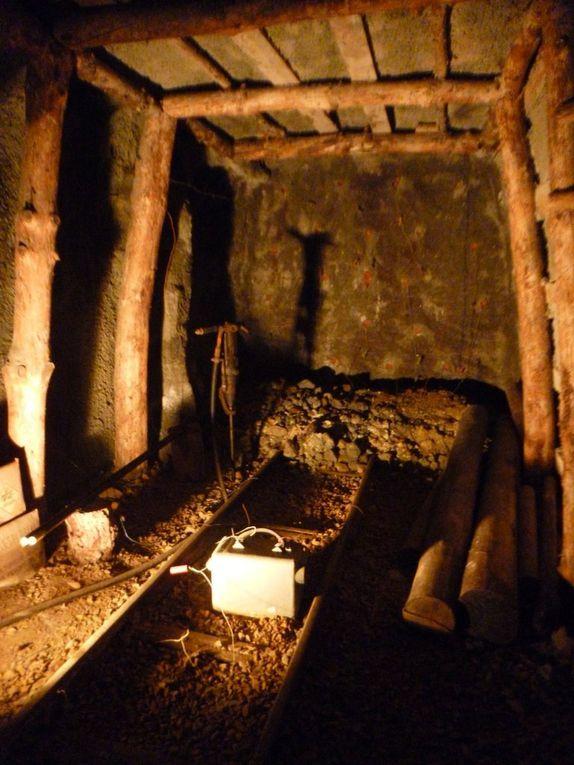 La Piccola Miniera - Porto Azzurro (LI)