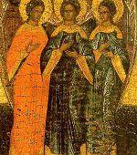 Nominis - Saints, Fêtes et Prénoms du 5 avril