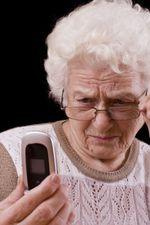 L'efficacité clinique de la revalidation cognitive individualisée chez des personnes présentant un vieillissement cérébral/cognitif problématique