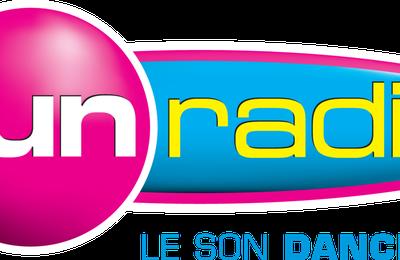 La SARL OROM (Fun Radio Réunion) autorisée à utiliser des fréquences radioélectriques !