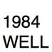 1984well on Twitter