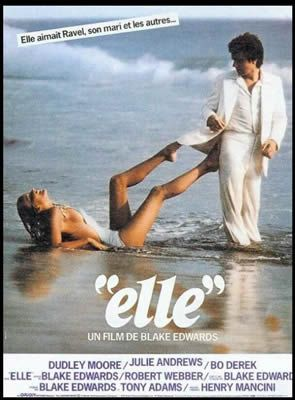 Elle de Blake Edwards