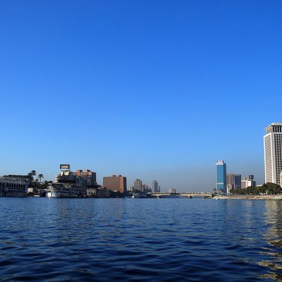 Cairo Tours: How to discover Cairo in a couple of days