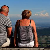 SONDAGE EXCLUSIF - Retraites : seuls 20 % des Français sont disposés à une hausse de l'âge légal